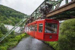 24 Stunden Betreuung Wuppertal