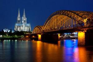 Seniorenbetreuung Köln