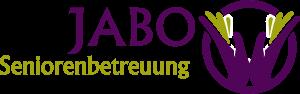 JABO Seniorenbetreuung